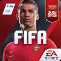 FIFA Soccer: FIFA World Cup™ icon
