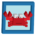 Mr.Smash Crab icon