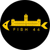 Fish44 – online seafood store