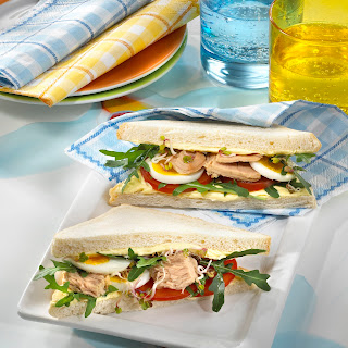 Vitalsandwich