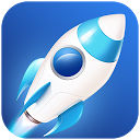 应用程序下载 MAX Optimizer - Junk Cleaner & Space Clea 安装 最新 APK 下载程序
