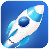 MAX Optimizer - Junk Cleaner & Space Cleaner Android APK Download Free By ONE App Ltd.