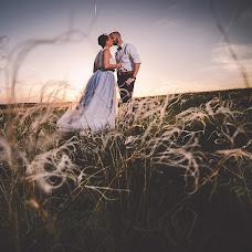 Wedding photographer Krisztian Kovacs (KrisztianKovacs). Photo of 01.06.2017