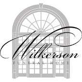 Wilkerson Funeral Home