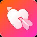 Meet U - Get Friends for Snapchat, Kik & Instagram Icon