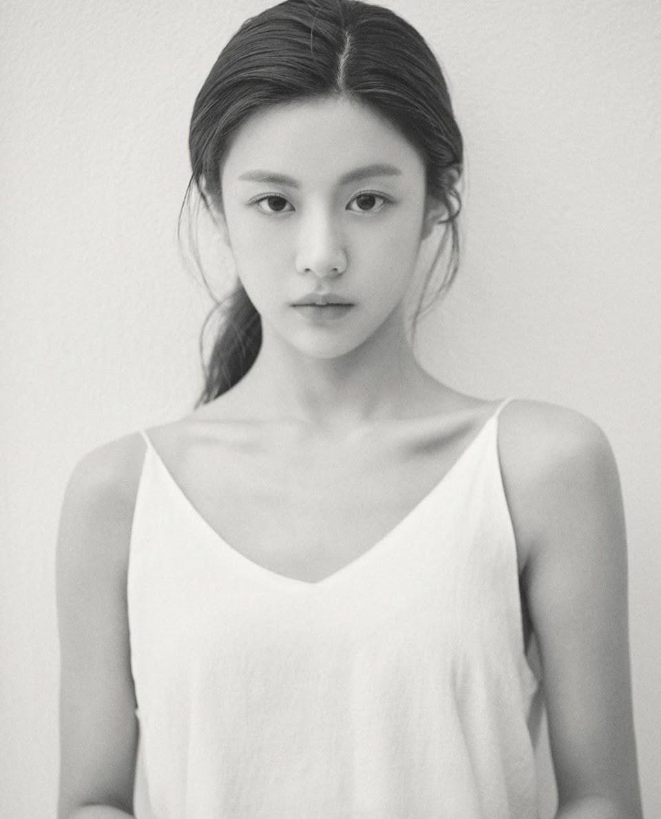 yoonjung3