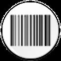 ParcelStatus icon