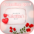 Valentine day 2019 file APK for Gaming PC/PS3/PS4 Smart TV