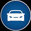 Abra Motors Accessbox icon