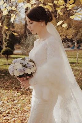 Wedding photographer Murad Zakaryaev (love-photo05). Photo of 18.11.2017