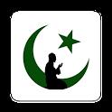 ISLAMIC  QUOTE icon