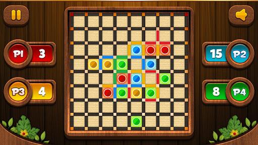 Mind Games for 2 Player apkdebit screenshots 2