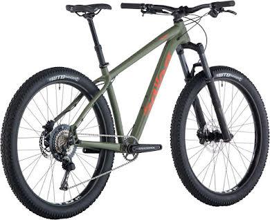 Salsa 2019 Timberjack 27.5+ SLX Mountain Bike alternate image 1