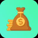 Direct Mobile Pe Personal Loan APK