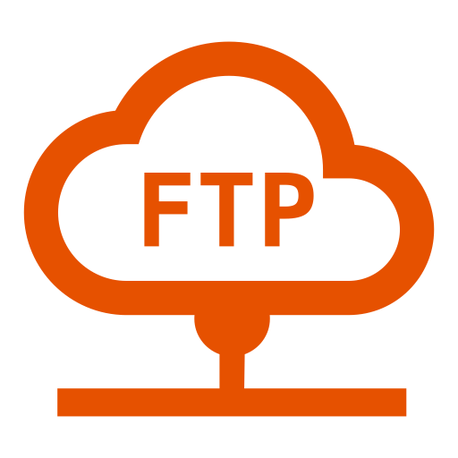 FTP Server - Multiple FTP users APK Cracked Download
