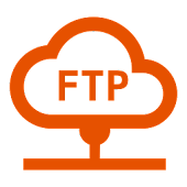 FTP Server - Access files over the Internet