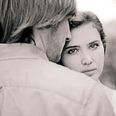 Wedding photographer Diana Validova (Artemis). Photo of 26.09.2014