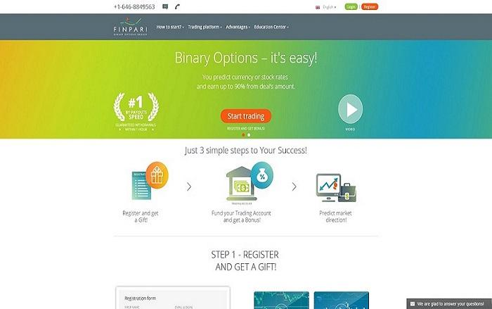 How to trade binary options profitably review din 18318 betting online