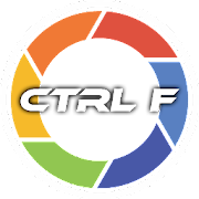 Ctrl F - Live camera search