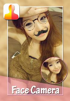 แอพหน้าแก่ Old Face-App Proのおすすめ画像1