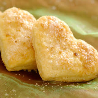 Butter Cookies Without Vanilla Extract Recipes.