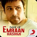 Best Of Emraan Hashmi Songs icon