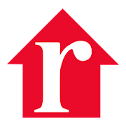 App Realtor.com Real Estate: Homes for Sale and Rent APK for Windows Phone