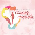 CONG BRAS DE CLIMATERIO icon