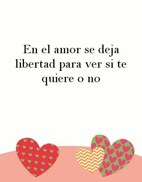 Citation Espagnol Amour Webwinkelbundel