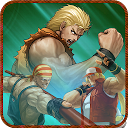 Fatal Hero Fight King - Fighting Combat APK