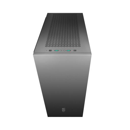 Deepcool-Macube-310P-BK-4.jpg