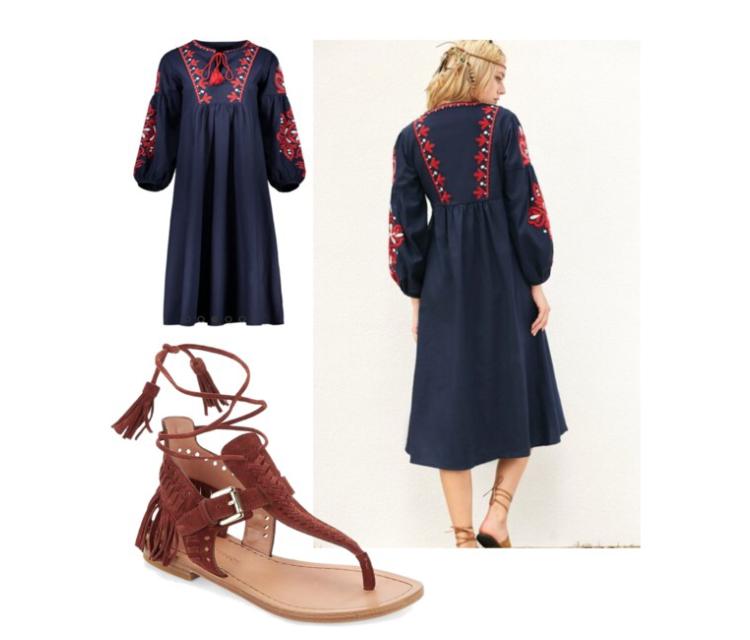 8-sorbos-de-inspiracion-vestido-bordado-zara-zaful