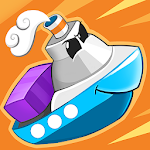 Harbor Master Icon