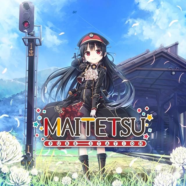 Maitetsu: Pure Station