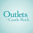 The Outlets at Castle Rock icon