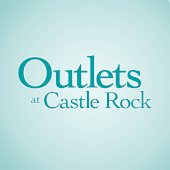 The Outlets at Castle Rock