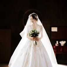 Wedding photographer Norayr Avagyan (avagyan). Photo of 20.12.2017