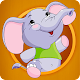 Animals Puzzle and fun games for Kids (game)