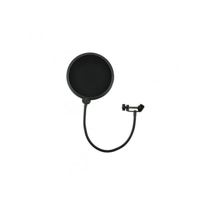 Takstar PS 1 Studio Microphone Mic Wind Screen Pop Filter Filter