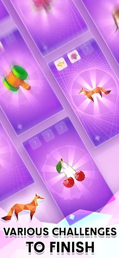Poly Tune Puzzle apkdebit screenshots 5