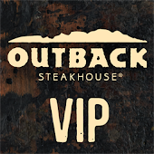 Outback Steakhouse Australia