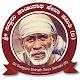 Download Sai Mandir BTM For PC Windows and Mac