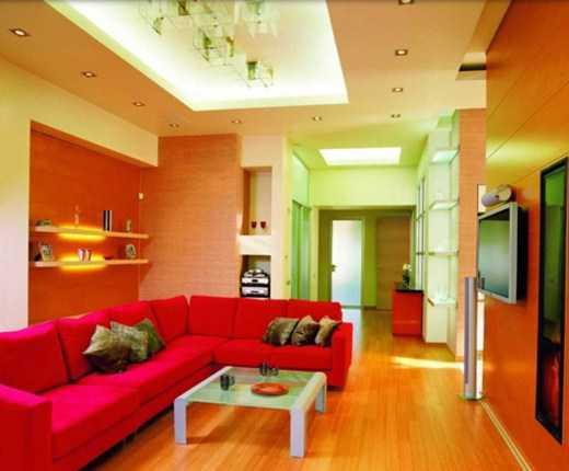 Home Painting Color Ideas Android Apps On Google Play