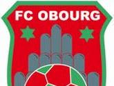 [HAI] Changement de cap au FC Obourg