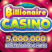 Billionaire Casino - Slots Spiele Kostenlos