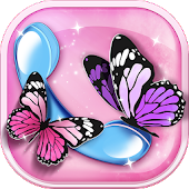 Butterfly Icon Changer 🎀