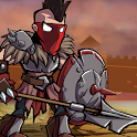 HonorBound RPG icon