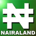 Nairaland Forum icon