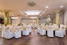 Фото №17 зала Salle de Banquet Champagne