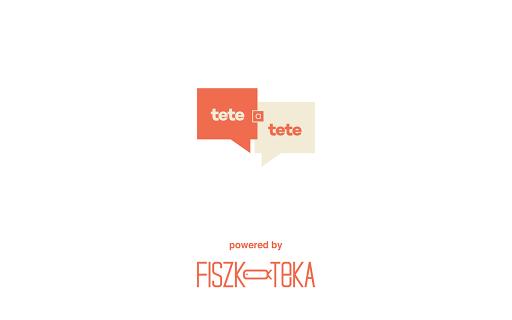 玩教育App Fiszkoteka Szkoły Tete-a-Tete免費 APP試玩